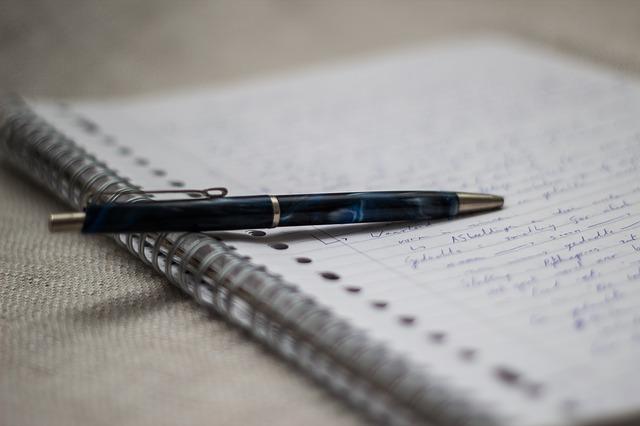 to-write-224591_640