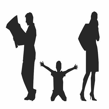 Dlaczego podczas rozwodu warto mieć adwokata?