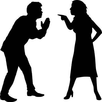 Kiedy sąd orzeka rozwód z winy obu stron?